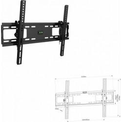 LCD6040 BRACKET ΒΑΣΗ ΤΗΛΕΟΡΑΣΗΣ 32''-62''