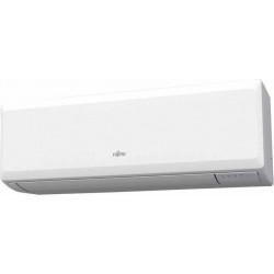 Fujitsu ASYG09KPCA Inverter Κλιματιστικό 9.000 btu ΙΝ