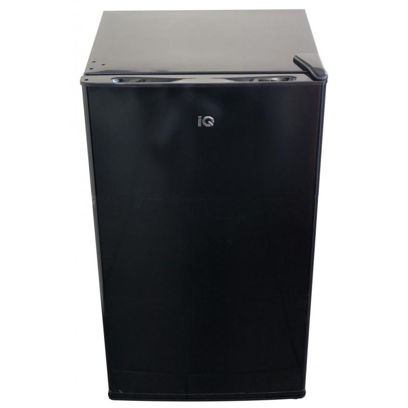 RF505 BLACK IQ ΨΥΓΕΙΟ