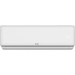FVIN09136 F&U A/C WIFI INV SET