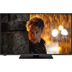 TX50HX580E PANASONIC UHD TV SMART 50'' LCD-LED